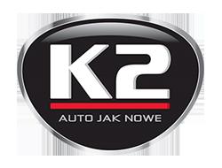 oleje k2 logo
